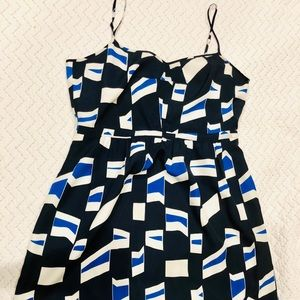 J Crew Slip dress - size 16